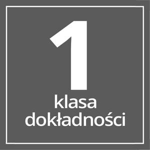 1_klasa_doklad.jpg