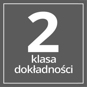 2_klasa_doklad.jpg