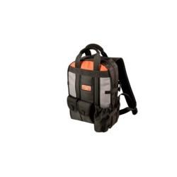 Plecak mały (BAHCO)