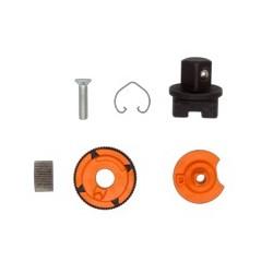 Zestaw części zamiennych do grzechotki 8150RN-1/2 (BAHCO)