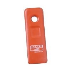 Klin stalowy 75 mm (BAHCO)