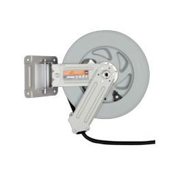 Zwijany przedłużacz pneumatyczny (BAHCO)