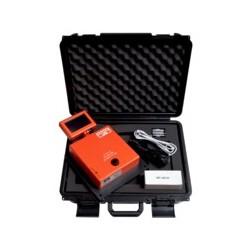 Cyfrowy tester dynamometryczny (BAHCO)