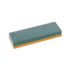 Dwustronny kamień do ostrzenia (BAHCO)