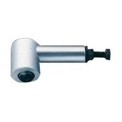 Wzmacniacz hydrauliczny (BAHCO)