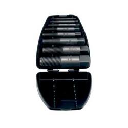 Zestaw 8 wyciągaczy do śrub (BAHCO)
