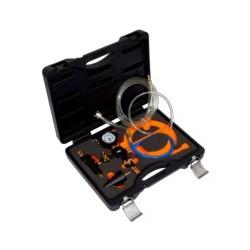 Napełniacz układu chłodzenia, próżniowy (BAHCO)