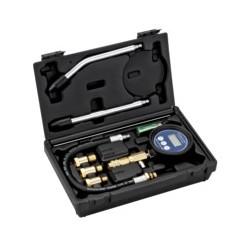 Tester kompresji silnika benzynowego (BAHCO)