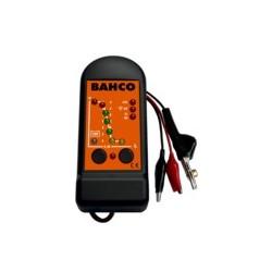 Tester sond Lambda (BAHCO)