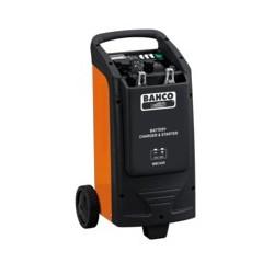 Ładowarka i urządzenie rozruchowe (BAHCO)
