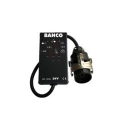 Tester gniazd 15 PIN 24V (BAHCO)