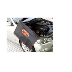 Osłonka panelu samochodowego (BAHCO)