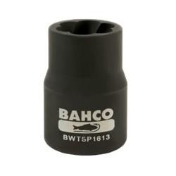 Nasadki skrętne (BAHCO)