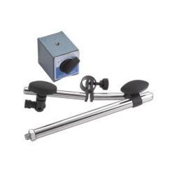 Uchwyt z podstawą magnetyczną (BAHCO)