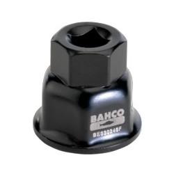 Pojedyńcze filtry (BAHCO)