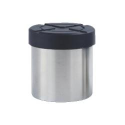Wydłużenie siodła - do podnośników pneumatycznych (BAHCO)