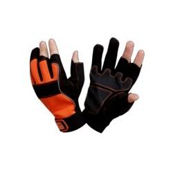 Rękawice dla rzemieślników: stolarzy, cieśli (BAHCO)
