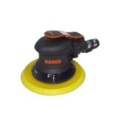 Szlifierka mimośrodowa 5mm (BAHCO)