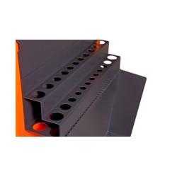 Dostawka narzędziowa do wózków narzędziowych (BAHCO)