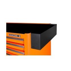 Pojemnik do wózków narzędziowych (BAHCO)