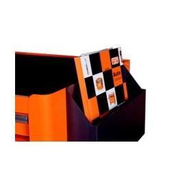 Pojemnik do przechowywania dokumentów/książek (BAHCO)