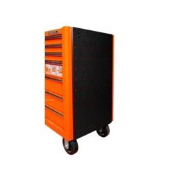 Panel boczny na narzędzia do wózków narzędziowych (BAHCO)