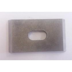 Noże do korowarki 4x30x52 gat. 50HS 55+/-1 HRC (ANT)