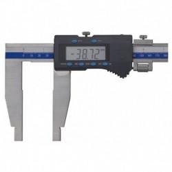 Suwmiarka elektroniczna 500 mm