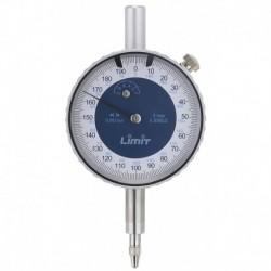 Czujnik zegarowy 1/0,001 (Limit)