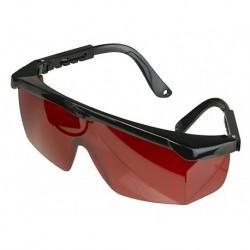 Okulary laserowe do lasera rotacyjnego (Limit)