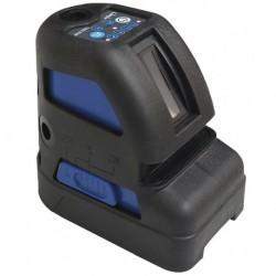 Kombinowany laser krzyżowo-punktowy 1002 HVP (Limit)
