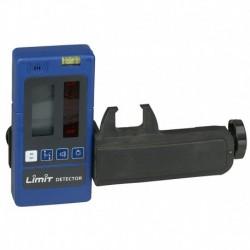 Zapasowy detektor laserowy 1200/1210/1300 (Limit)