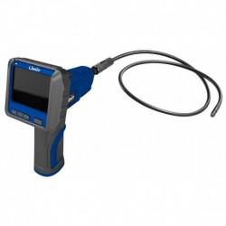 Kamera inspekcyjna nagrywająca (Limit)
