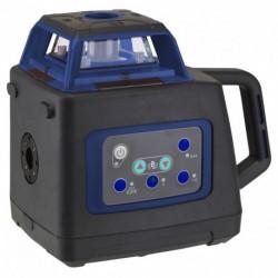 Laser rotacyjny 1210HV (Limit)