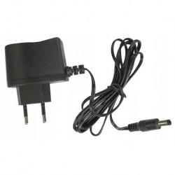Zasilacz sieciowy 230 V (Limit)