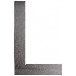 Kątownik płaski DIN 875/2 (Limit)