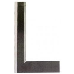 Kątownik krawędziowy DIN 875/00 (Limit)