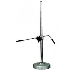 Statyw traserski 300 mm (Limit)