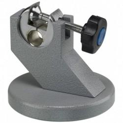 Podstawka do mikrometru (Limit)