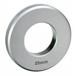 Mikrometr do pomiarów wewnętrznych (Limit)