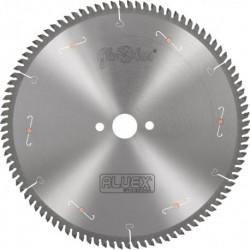 Piła HM do cięcia kształtowników z Al. i tworzyw sztucznych do 5mm (Globus PS415)