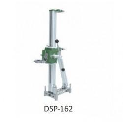 Statyw DSP-162 do wiertnicy (BYCON)