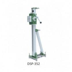 Statyw DSP-352 do wiertnicy (BYCON)