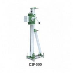 Statyw DSP-500 do wiertnicy (BYCON)