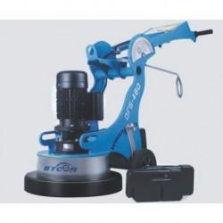 Szlifierka do podłóg DFG-480 moc 3KM (BYCON)