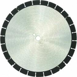 Tarcza diamentowa do świeżego betonu 350mm (ProfiCut)