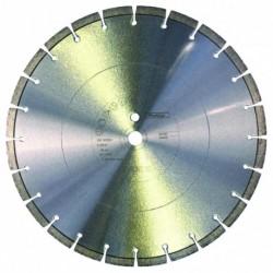 Tarcza diamentowa do betonu 350mm (ProfiCut)