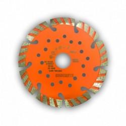 Tarcza diamentowa do betonu 125mm (ProfiCut)