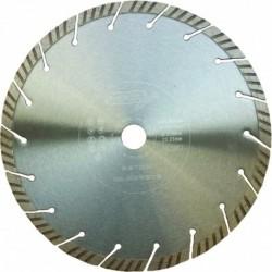 Tarcza diamentowa do betonu 230mm (ProfiCut)