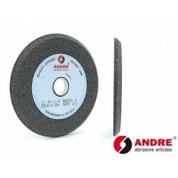 Ściernica profilowana do ostrzenia pił trakowych widiowych typ 1C 98C (Andre)